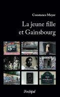 Meyer_JF et Gainsbourg