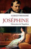 Messadié_Joséphine