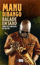 COUV - DIBANGO - BALADE EN SAXO 130px