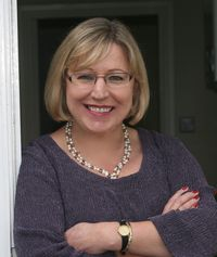 Pam Hartshorne (c) Kippa Matthews