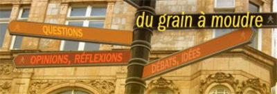 Franceculture_2