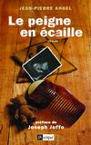 Angel_le_peigne_en_caille